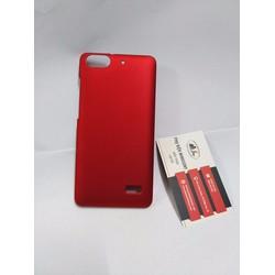 Ốp lưng nhựa Huawei Honor 4C
