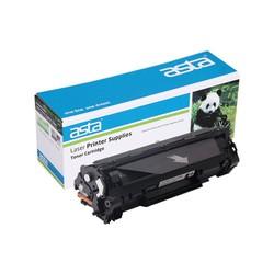 Cartridge Mực In ASTA 83A