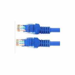 Cáp mạng internet mạng LAN Cat 5E