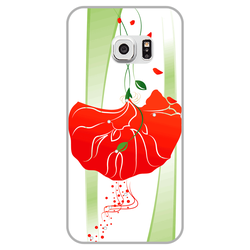 Ốp Lưng Sam Sung Galaxy S7 - HOA ANH TUC