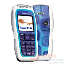Nokia 3220 đèn nháy