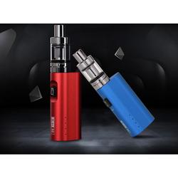 Vape điện tử HT50 siêu khói