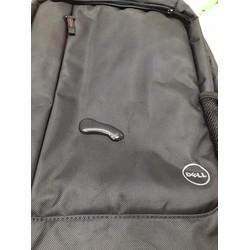 Ba lô Laptop Dell Chính hãng
