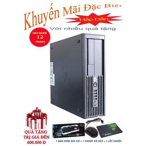 Máy tính đồng bộ HP Z220 Workstation Core i5 4GB DDR3, ổ cứng 250GB - 10466587 , 7609781 , 15_7609781 , 5580000 , May-tinh-dong-bo-HP-Z220-Workstation-Core-i5-4GB-DDR3-o-cung-250GB-15_7609781 , sendo.vn , Máy tính đồng bộ HP Z220 Workstation Core i5 4GB DDR3, ổ cứng 250GB