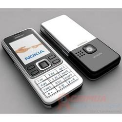 Nokia 6300 khung kim loại