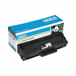 Cartridge Mực In ASTA 85A