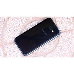 Điện thoại Samsung Galaxy A7 2017 chính hãng