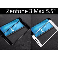 Cường lực Asus Zenfone 3 Max 5.5 loại tốt