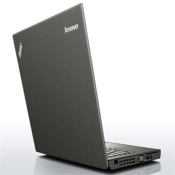 Laptop Lenovo thinkpad X240 4G 320G huyền thoại bền bỉ