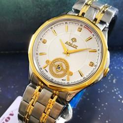 Đồng hồ aolix chính hãng nam đẹp AL9131-M02