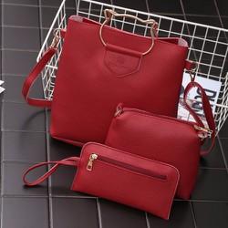 Combo 3 túi xách nữ MSP:TX209