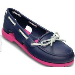 giày cá sấu moka nữ