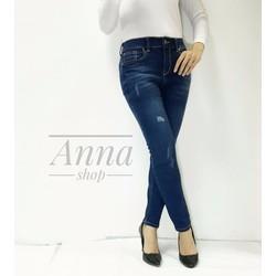 quần jeans nữ cotton, HÀNG XUẤT KHẨU