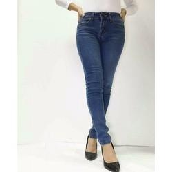 quần jeans nữ hàng vn xuất khẩu