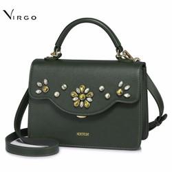 Túi xách nữ thời trang công sở VG323