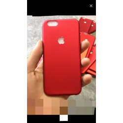 Ốp lưng nhựa dẻo iphone 8 hàng đẹp giá rẻ