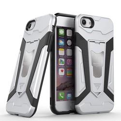 Ốp lưng iphone 6, 6 Plus , 7, 7 Plus