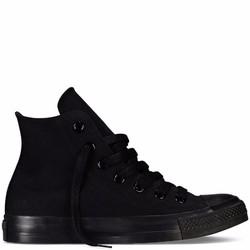 Giày thể thao sneaker nữ D65 đường may tinh tế, êm và ôm chân, đế cao su dày dặn, phong cách trẻ trung thời trang Tặng dép hình thỏ cùng size với giày