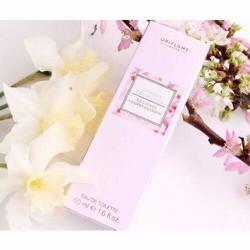Nước hoa Womens Collection Delicate Cherry Blossom Eau de Toilette