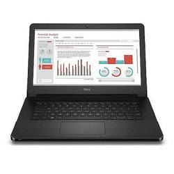 Máy D.ell In.spiron 3459 Core i5-6200U, 4GB RAM, 500GB HDD, 14 inch