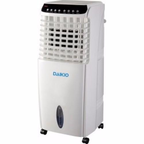 Quạt điều hòa, Máy làm mát không khí Daikio Dk-800A - 4102922 , 10220626 , 15_10220626 , 2689000 , Quat-dieu-hoa-May-lam-mat-khong-khi-Daikio-Dk-800A-15_10220626 , sendo.vn , Quạt điều hòa, Máy làm mát không khí Daikio Dk-800A