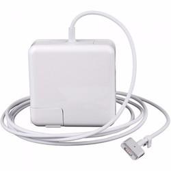 Sạc Magsafe 2 45W dành cho Macbook Air - Chính hãng Apple