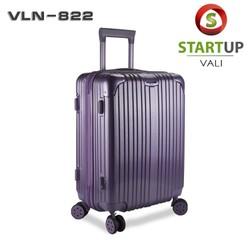 vali kéo du lịch