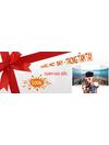 Cách nhận Voucher trị giá 500.000đ khi mua Flycam X10-Pro tại NguyetKim.com