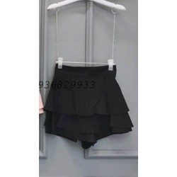 quần váy hàng quảng châu