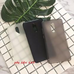 Ốp lưng Xiaomi Redmi Note 4 silicon dẻo