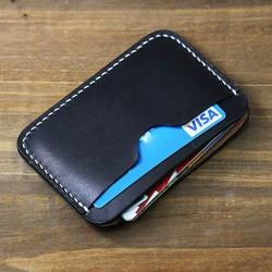 Ví đựng card mini