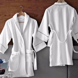 Bộ áo choàng tắm cao cấp tập đoàn Phong Phú