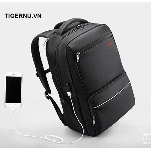 Balo chính hãng Tigernu - 10485603 , 7620886 , 15_7620886 , 780000 , Balo-chinh-hang-Tigernu-15_7620886 , sendo.vn , Balo chính hãng Tigernu