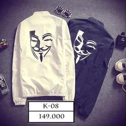 áo khoác đồng giá 149k
