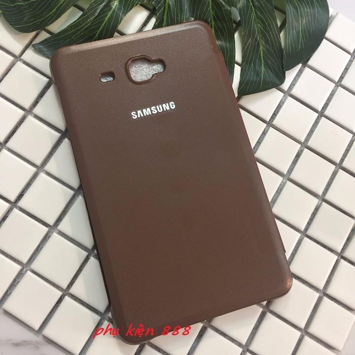 Bao da Samsung Tab A 7.0inch 2016 T280 5