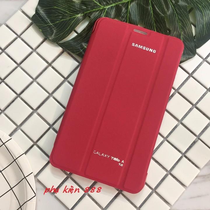 Bao da Samsung Tab A 7.0inch 2016 T280 4