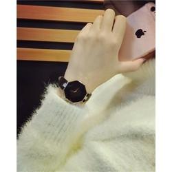 Đồng hồ nữ cá tính cực đẹp