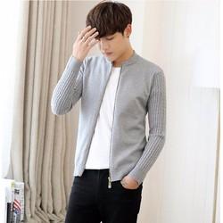 Áo len nam chất siêu mịn đẹp