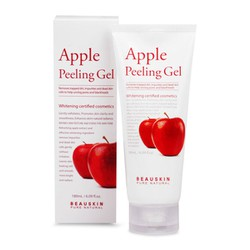 Gel tẩy tế bào Arrahan táo