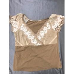 thanh lý áo bigsize các kiểu loại,hàng thiết kế chất lượng giá rẻ