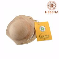 Xà phòng tắm thiên nhiên Holy Lama Curcuma Handmade Soap