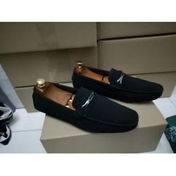 Giày mọi nam M01