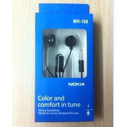 Tai Nghe Lumia Nokia-108