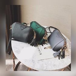 Túi xách nữ đeo chéo cao cấp