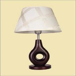 Đèn ngủ trang trí NG-8640