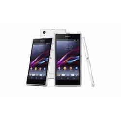 Sony Xperia Z1 Chính Hãng