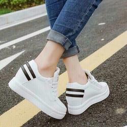 giày quảng châu