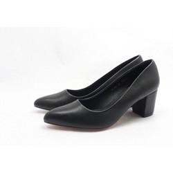 Giày cao gót nữ size nhỏ
