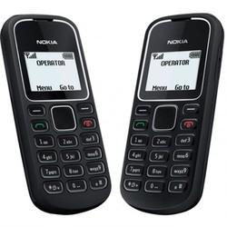 Điện thoại 1280 2 sim