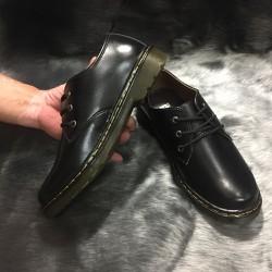 Giày Dr Thấp Cổ